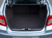 Datsun on-DO 2018