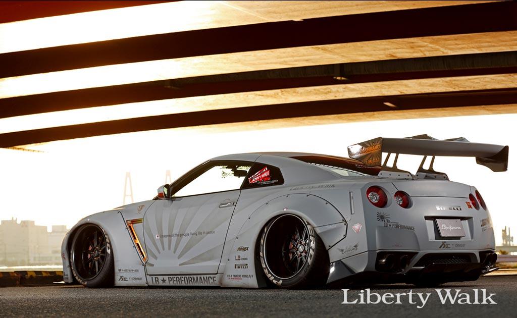 foto-liberty-gtr_04