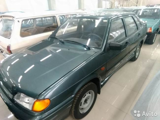 vaz-collection_07