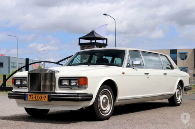 foto-rr-ss-limo_04