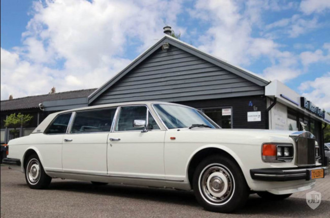 foto-rr-ss-limo_05