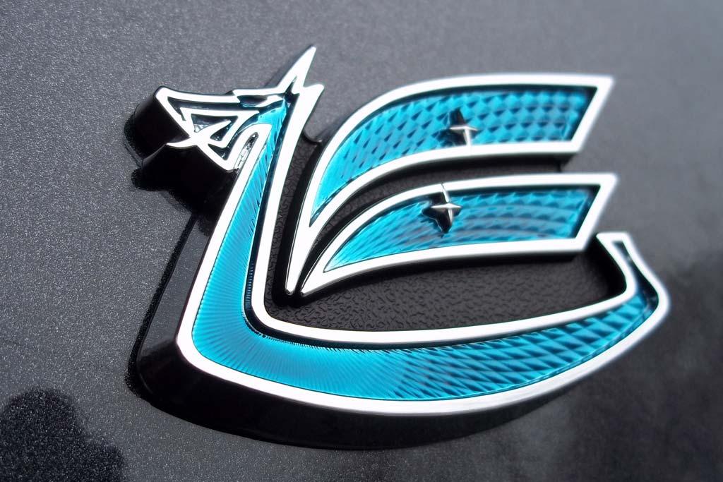 Логотип Toyota Celica