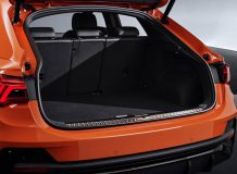 Audi Q3 Sportback [year]