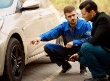 Как продать авто дороже