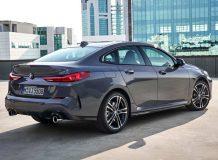 BMW 2-Series Gran Coupe [year]