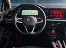 Volkswagen Golf [year]