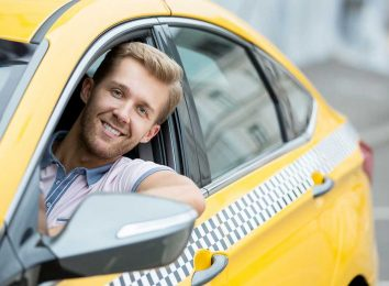 Способы заработать на своем авто