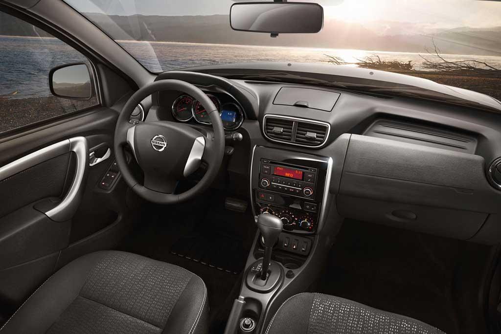 Недостатки Nissan Terrano 2021: все минусы и плюсы по отзывам владельцев