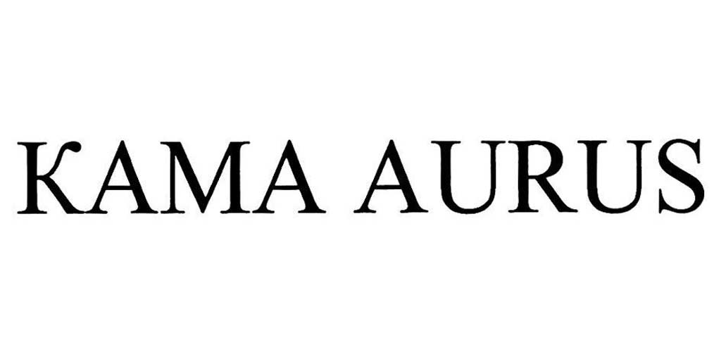 Kama Aurus