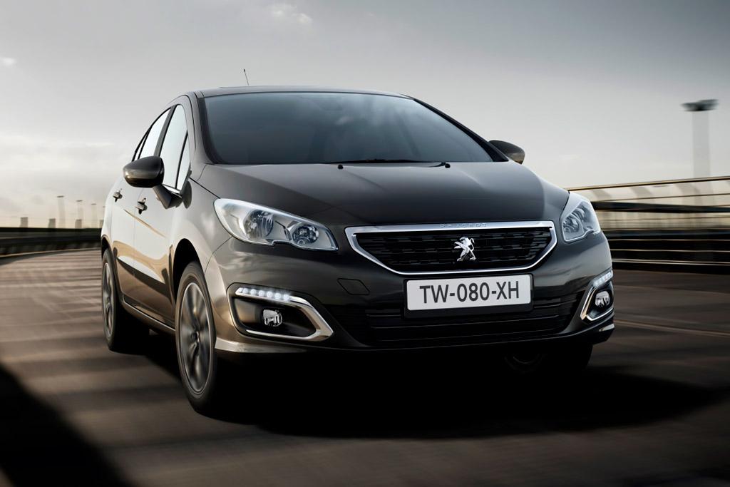 Стоит ли покупать Peugeot 408 2021: все минусы, отзывы владельцев, комплектации и цены