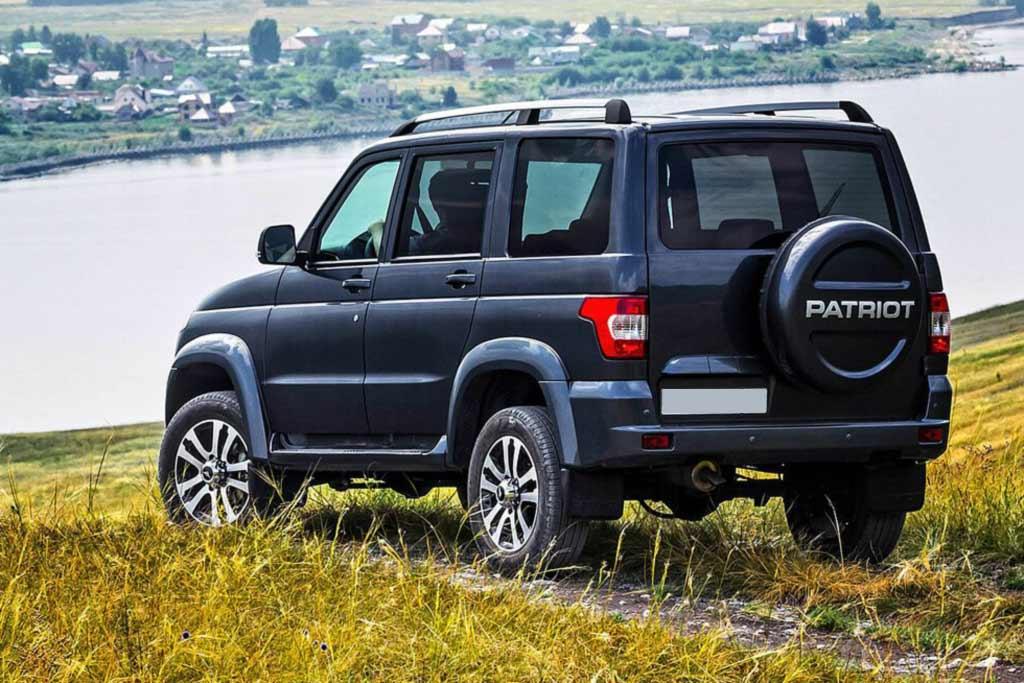 Лады можно будет не покупать: АвтоВАЗ запустит подписку на свои машины
