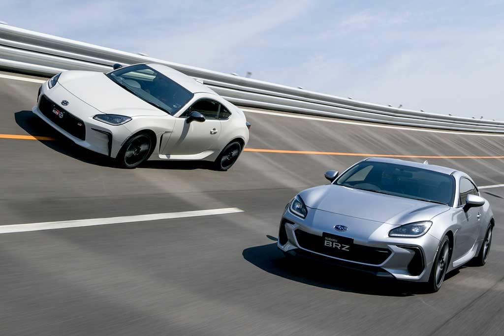 В линейке Lexus может появиться младшее спортивное купе UC