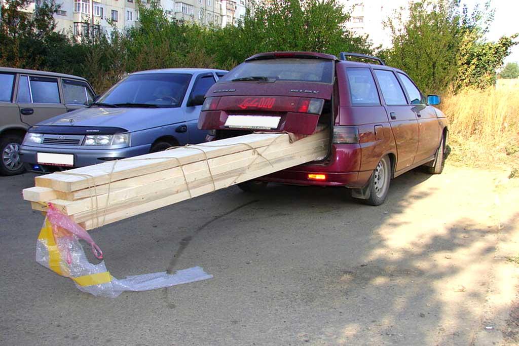 За что вас могут оштрафовать на 300.000 рублей: самые высокие штрафы в РФ