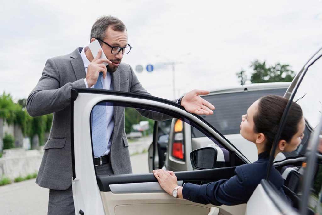 Топ-5 схем от автоподставщиков: не попадитесь на удочку
