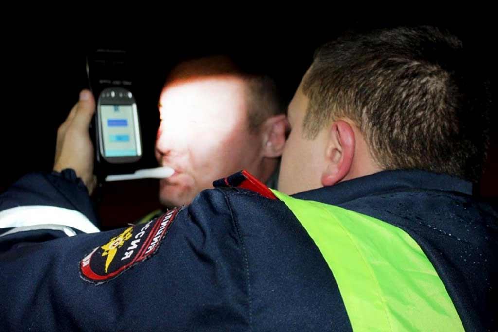 В России ужесточили наказания за повторную езду в пьяном виде: что теперь будет