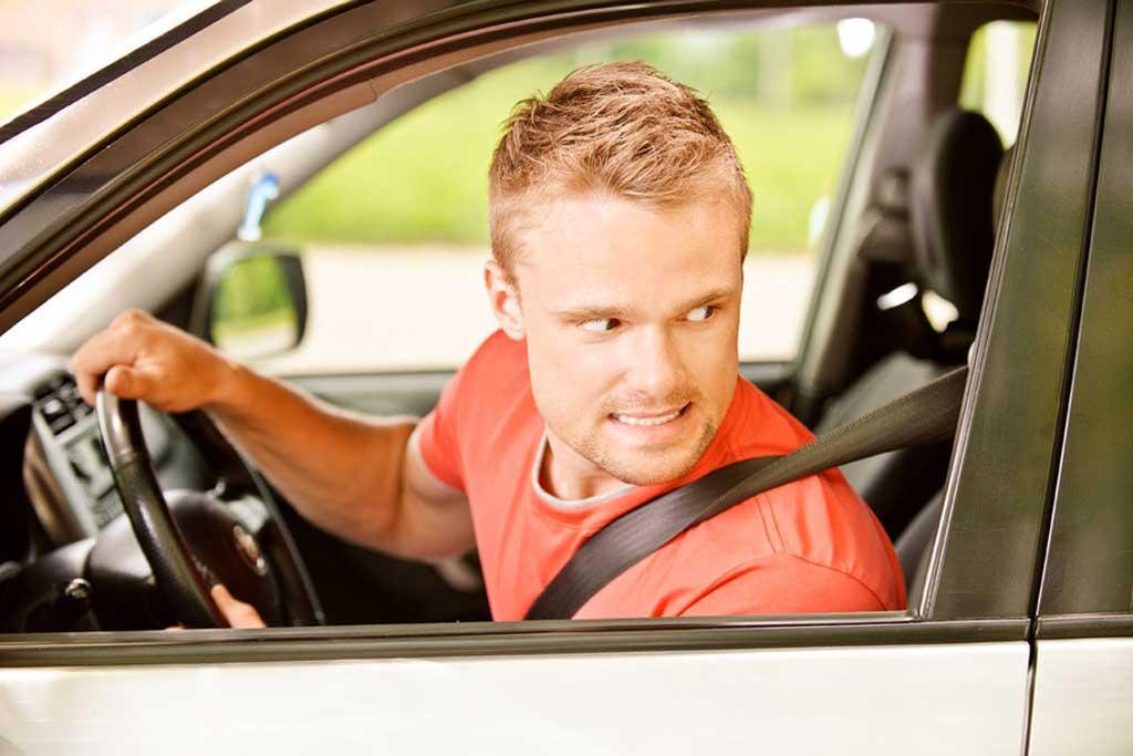 Названа категория водителей, которым могут дать 50% скидку на транспортный налог
