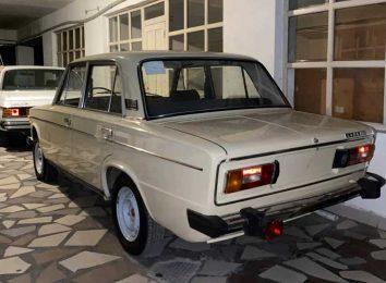 ВАЗ-2106 за 3,6 млн