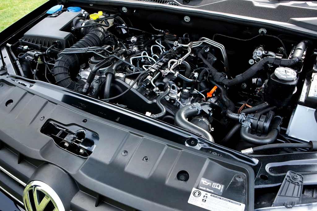 Недостатки дизелей: почему лучше взять авто с бензиновым движком