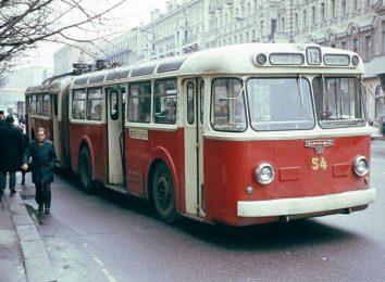 СВАРЗ ТС-1