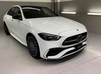 Покупка авто из Германии