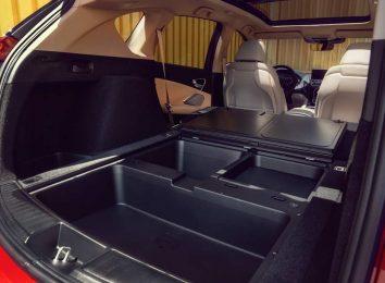 Acura RDX 2022