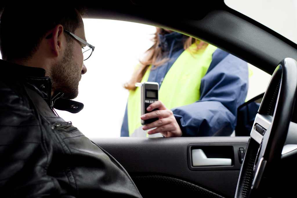 Каких водителей лишат прав пожизненно и кому грозит уголовная ответственность?