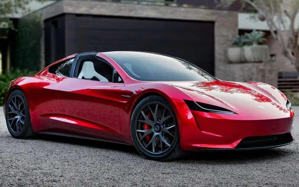 Илон Маск вновь перенес начало продаж перспективных моделей Tesla