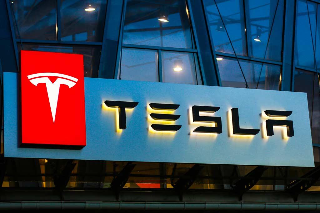 Компания Tesla переедет из Калифорнии в Техас: Маск хочет сэкономить на налогах