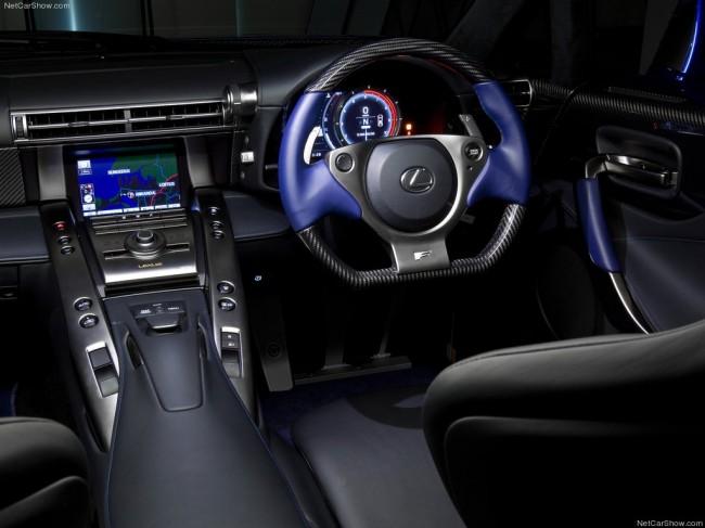 автомобиль лексус  цена