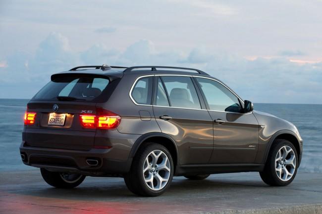 отличия BMW e46 рестайлинг от дорестайлинга