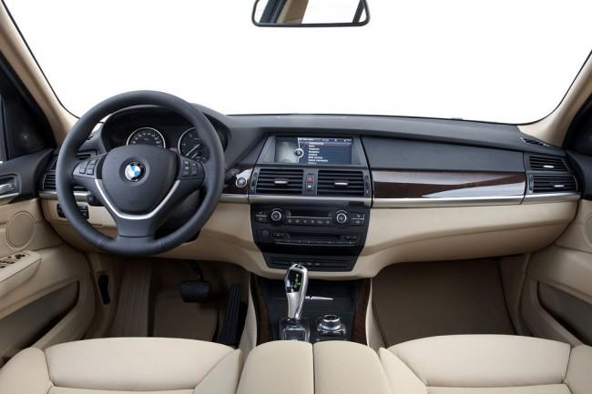 спорт пакет для BMW x5 e53