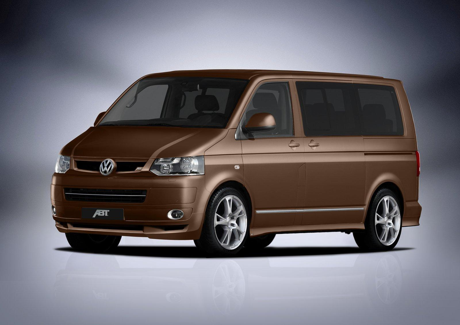 vw multivan t5 abt. Black Bedroom Furniture Sets. Home Design Ideas