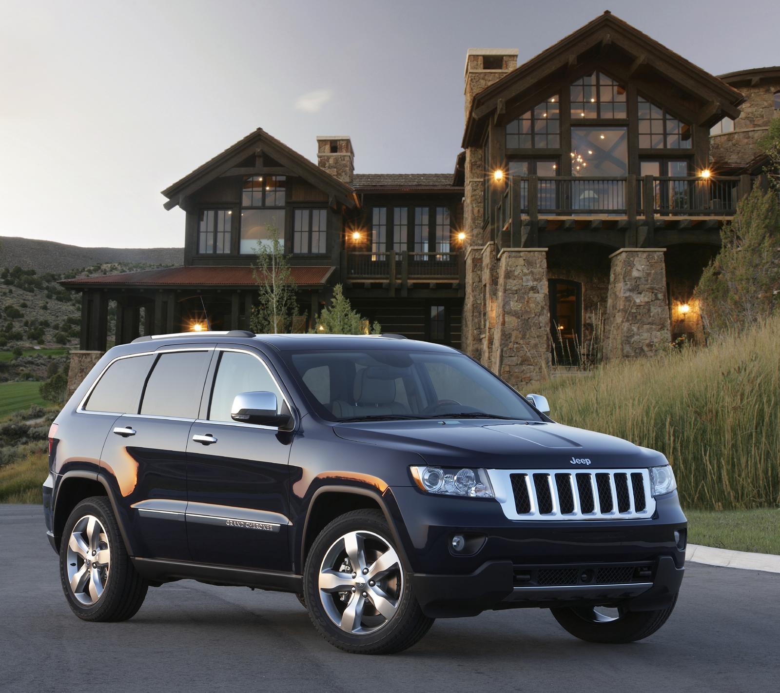 jeep grand cherokee 2011. Black Bedroom Furniture Sets. Home Design Ideas