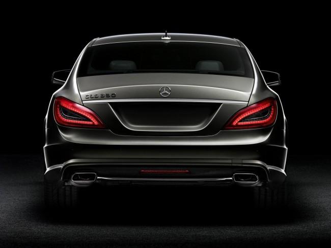 Mercedes CLS 2012 – обои на рабочий стол ...: www.allcarz.ru/mercedes-benz-cls-2012-official-photos/mercedes-benz...