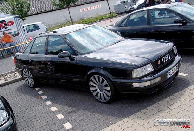 АВТОбазар Продам Audi Ауди 80 бочка 1 8 1985 Луганская область Пробег 326000 км 1
