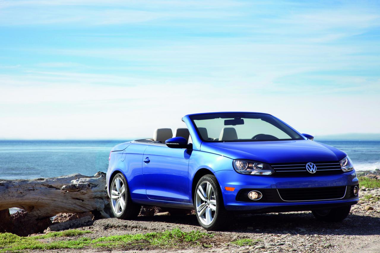 Volkswagen фото 4