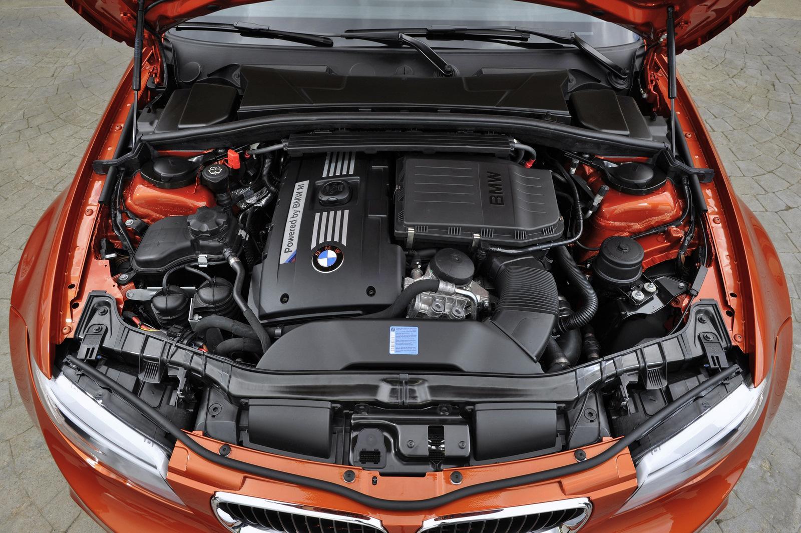 Как дилеры BMW наживаются на своих клиентах