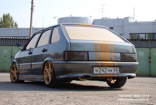 ������������ ������ ������ ������� Audi A6 C4 - ������ ...
