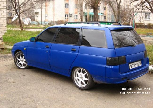 ����� ������ ��� 2115 | Moeauto.ru | ������ � ������ ...