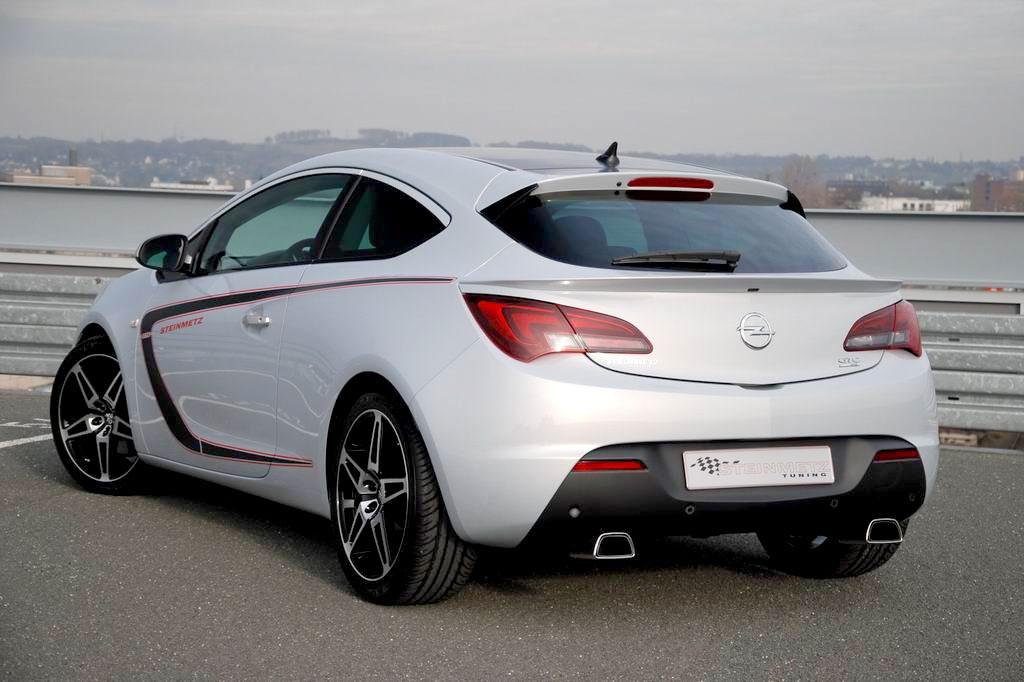 Opel astra gtc турбо купе опель астра джи ти