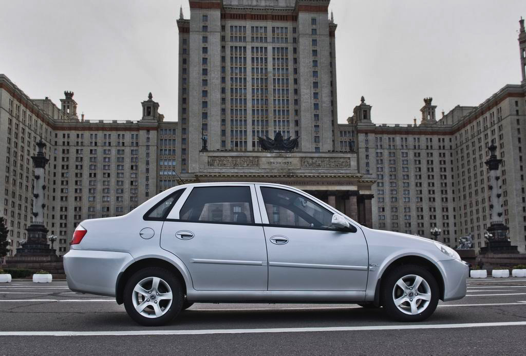 Where to buy Lifan Breez in Baltimore   Inexpensive Cars in Your City