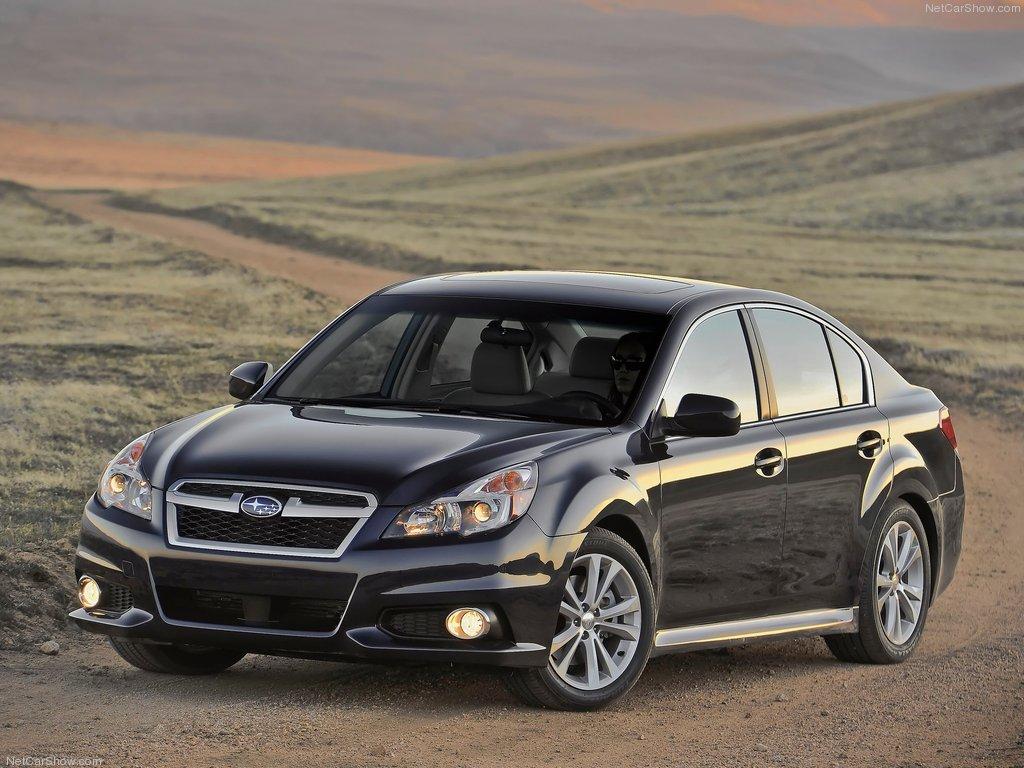 Картинки по запросу Subaru Legacy фотография