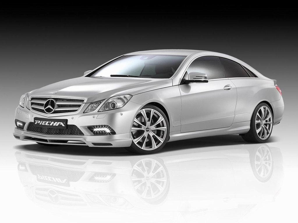 piecha-e-class-coupe_02.jpg