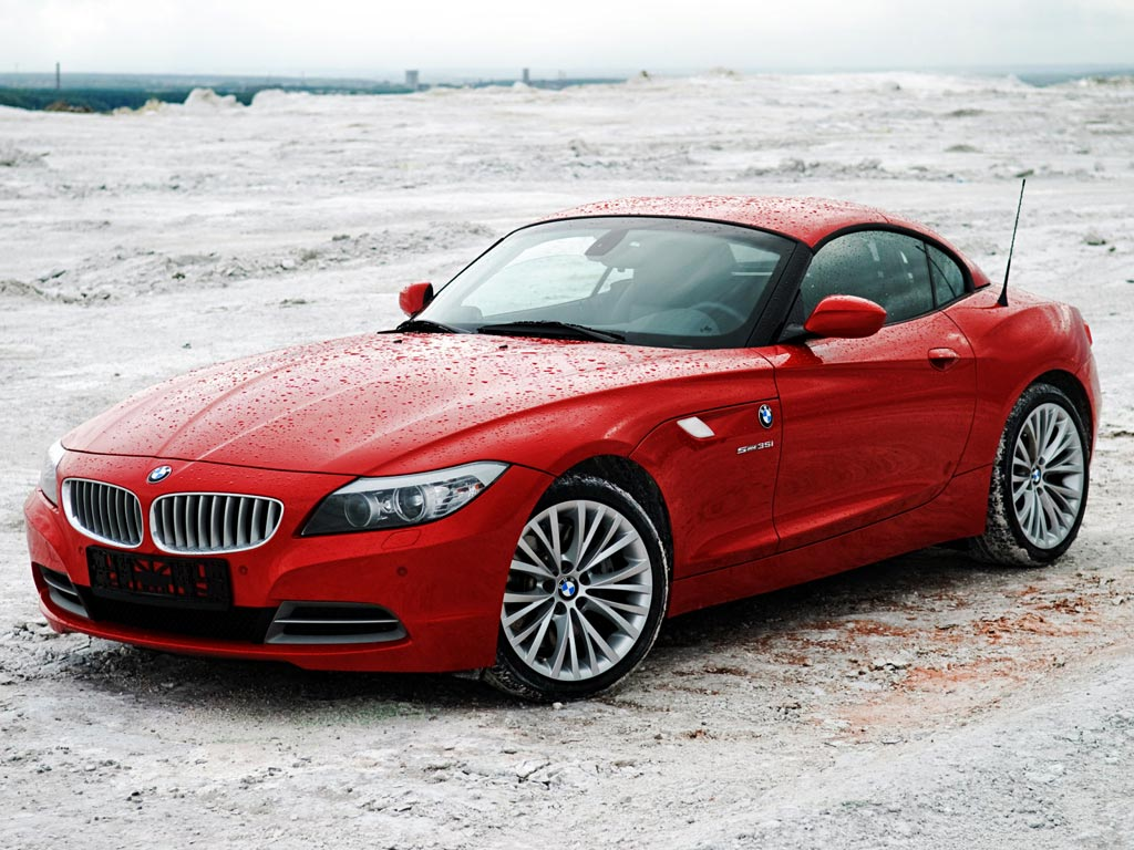 bmw z4 e89. Black Bedroom Furniture Sets. Home Design Ideas