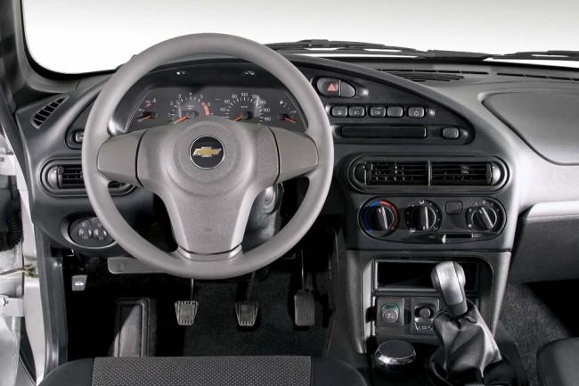 Chevrolet Niva | Авто видео тест драйвы | Автомобили и
