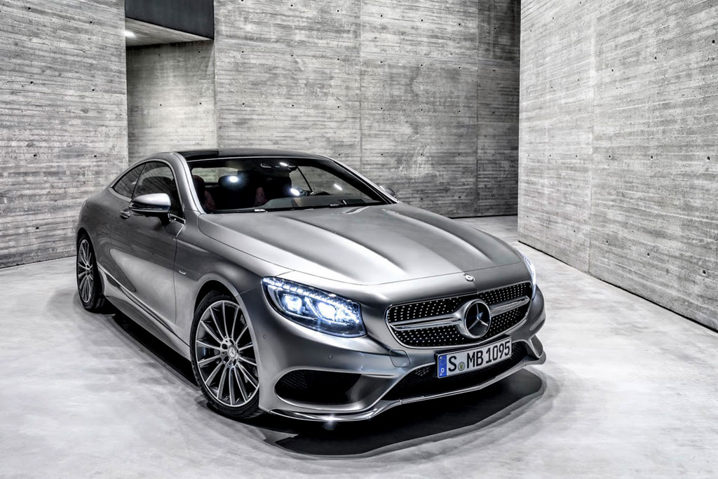 foto-s-class-coupe_07.jpg
