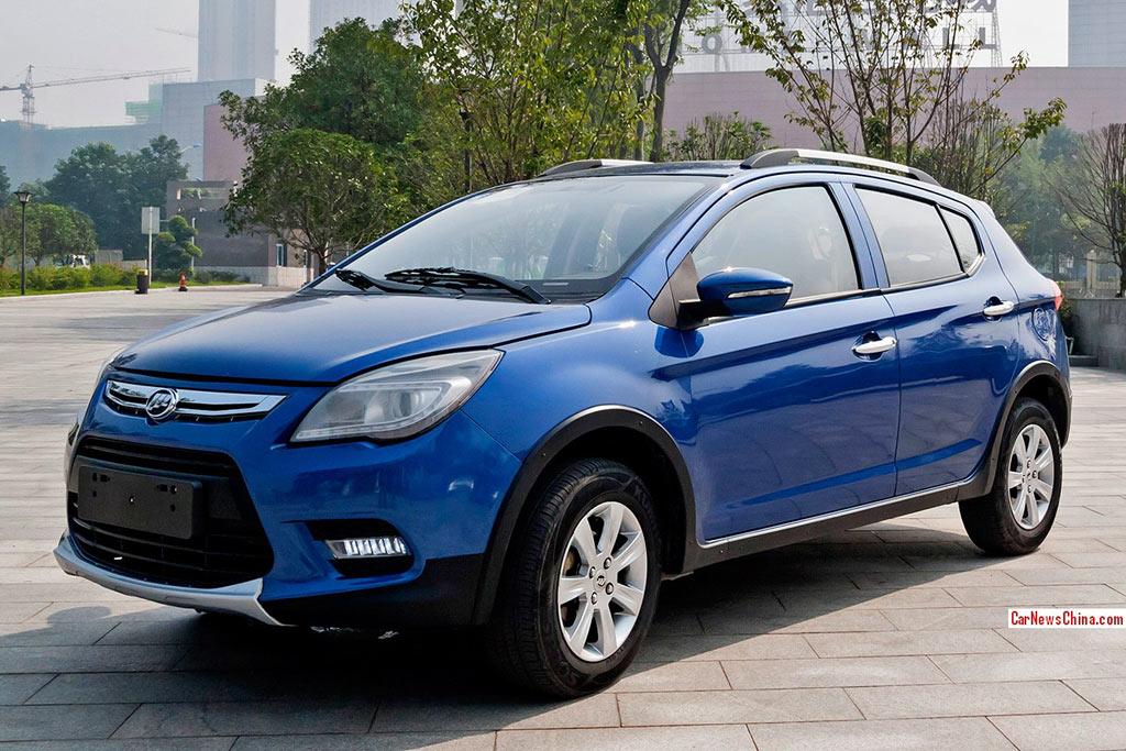 Новый Lifan X50 2019: цена, фото и технические характеристики рекомендации