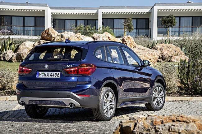 все о BMW x5 e53 тюнинг