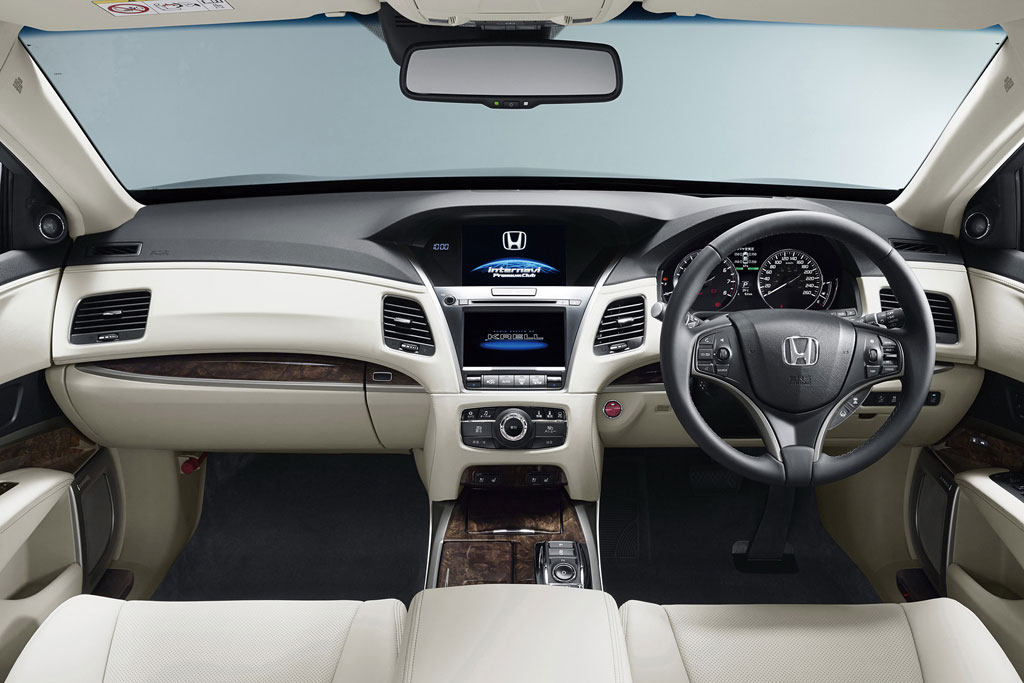 Хонда легенд 2017 в новом кузове фото цена