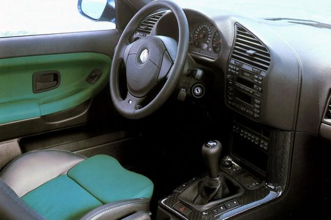 bmw m3 1992 купе